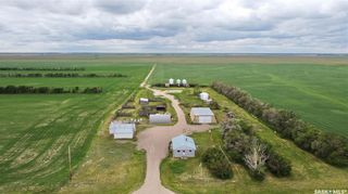 Photo 47: Tomecek Acreage in Rudy: Residential for sale (Rudy Rm No. 284)  : MLS®# SK860263