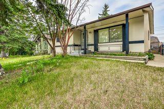 Main Photo: 3935 14 Avenue NE in Calgary: Marlborough Detached for sale : MLS®# A1135325