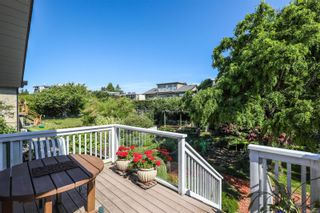 Photo 38: 2070 Beaton Ave in : CV Comox (Town of) House for sale (Comox Valley)  : MLS®# 881528