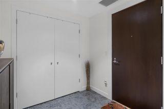 Photo 4: 202 2612 109 Street in Edmonton: Zone 16 Condo for sale : MLS®# E4245838