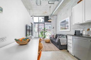 Photo 8: 401 369 Sorauren Avenue in Toronto: Roncesvalles Condo for sale (Toronto W01)  : MLS®# W5304419