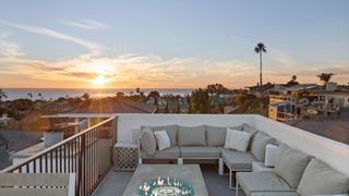 Photo 67: PACIFIC BEACH House for sale : 4 bedrooms : 918 Van Nuys St in San Diego