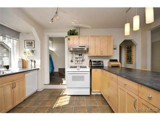 Photo 4: 3131 Donald St in VICTORIA: SW Tillicum House for sale (Saanich West)  : MLS®# 634359