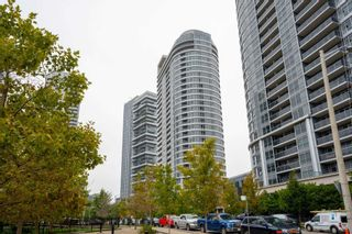Photo 20: 118 181 Village Green Square in Toronto: Agincourt South-Malvern West Condo for sale (Toronto E07)  : MLS®# E4906059