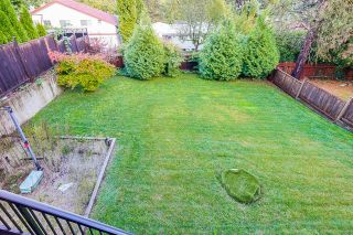 Photo 33: 1780 SPRINGER Avenue in Burnaby: Parkcrest House for sale (Burnaby North)  : MLS®# R2622563