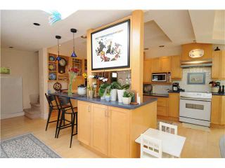 Photo 6: Ingelwood in EDMONTON: Zone 07 House for sale (Edmonton)  : MLS®# E3377478