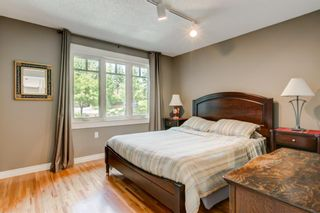 Photo 24: 6918 LEASIDE Drive SW in Calgary: Lakeview Detached for sale : MLS®# A1023720