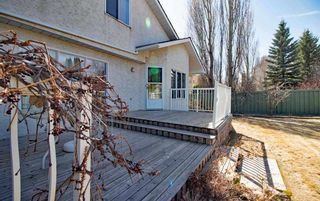 Photo 49:  in Edmonton: Zone 20 House for sale : MLS®# E4240326