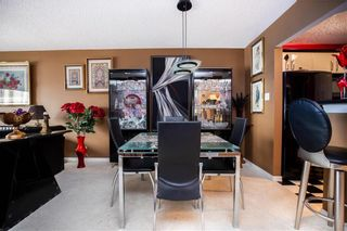 Photo 7: 1404 55 Nassau Street in Winnipeg: Osborne Village Condominium for sale (1B)  : MLS®# 202102485