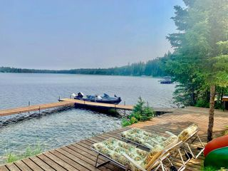 Photo 2: 40 Mallard Lane in Duck Mountain Provincial Park: R31 Residential for sale (R31 - Parkland)  : MLS®# 202118513