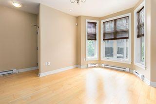 Photo 4: 2175 Maitland Street in Halifax: 1-Halifax Central Residential for sale (Halifax-Dartmouth)  : MLS®# 202113959