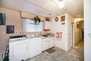 """Photo 16: 3305 E 25TH Avenue in Vancouver: Renfrew Heights House for sale in """"RENFREW HEIGHTS"""" (Vancouver East)  : MLS®# R2097211"""