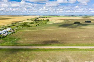 Photo 14: 1 Sunterra Drive in Blackstrap Shields: Lot/Land for sale : MLS®# SK872155