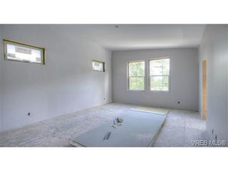 Photo 10: 919 Nel Hamerton Pl in VICTORIA: La Florence Lake House for sale (Langford)  : MLS®# 676749