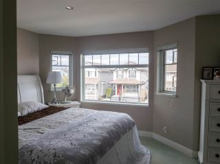 Photo 13: 34622 7 Avenue in Abbotsford: Poplar House for sale : MLS®# R2571142