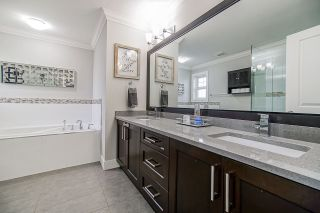 """Photo 22: 21137 80A Avenue in Langley: Willoughby Heights House for sale in """"YORKSON SOUTH"""" : MLS®# R2563636"""