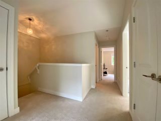 """Photo 9: 17 7288 BLUNDELL Road in Richmond: Broadmoor Townhouse for sale in """"SONATINA"""" : MLS®# R2461126"""