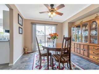 """Photo 13: 131 15501 89A Avenue in Surrey: Fleetwood Tynehead Townhouse for sale in """"AVONDALE"""" : MLS®# R2558099"""