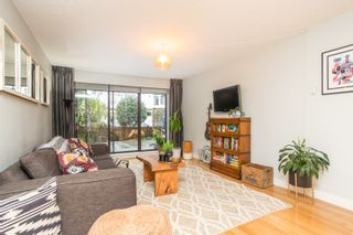 """Photo 22: 103 1330 MARTIN Street: White Rock Condo for sale in """"THE COACH HOUSE"""" (South Surrey White Rock)  : MLS®# R2517158"""