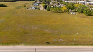 Photo 1: 4701 46 Street: Redwater Land Commercial for sale : MLS®# E4228796