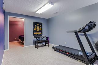 Photo 24: 1535 Laura Avenue in Saskatoon: Forest Grove Residential for sale : MLS®# SK846804