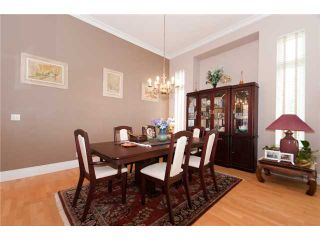 "Photo 3: 10208 264TH Street in Maple Ridge: Thornhill House for sale in ""THORNHILL"" : MLS®# V877337"