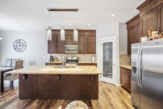 Photo 14: 156 Redstone Heights NE in Calgary: Redstone Detached for sale : MLS®# A1066534