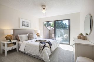 """Photo 16: 1829 LILAC Drive in Surrey: King George Corridor Townhouse for sale in """"ALDERWOOD"""" (South Surrey White Rock)  : MLS®# R2594517"""