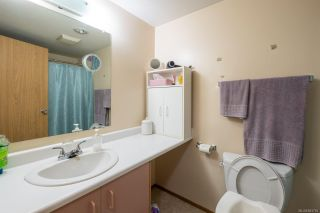 Photo 19: 309 3185 Barons Rd in : Na Uplands Condo for sale (Nanaimo)  : MLS®# 883781