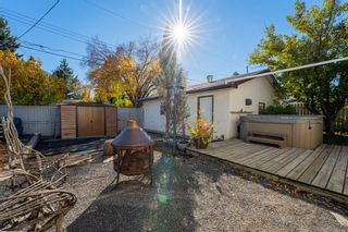 Photo 24: 6128 Longmoor Way SW in Calgary: Lakeview Detached for sale : MLS®# A1150514