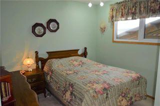 Photo 7: 115 Quincy Bay in Winnipeg: Waverley Heights Residential for sale (1L)  : MLS®# 1900847