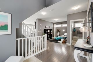 Photo 4: 187 Cranford Green SE in Calgary: Cranston Detached for sale : MLS®# A1092589