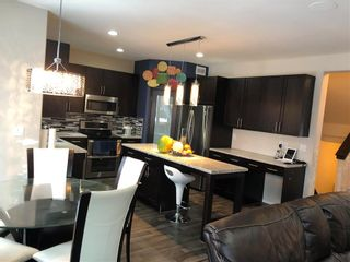 Photo 4: 35 Loewen Place in Winnipeg: South Pointe Residential for sale (1R)  : MLS®# 202000337