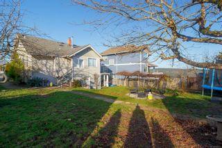 Photo 39: 317 Buller St in : Du Ladysmith House for sale (Duncan)  : MLS®# 862771