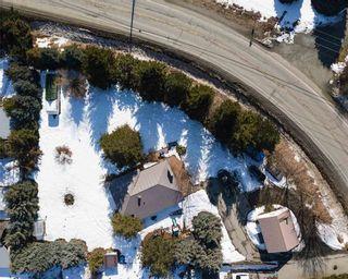 Photo 4: 7614 PEMBERTON Meadows in Pemberton: Pemberton Meadows House for sale : MLS®# R2247543