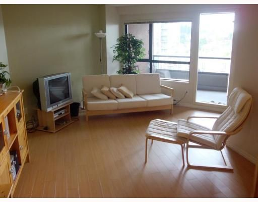 """Photo 2: Photos: 610 5288 MELBOURNE Street in Vancouver: Collingwood VE Condo for sale in """"EMERALD PARK PLACE"""" (Vancouver East)  : MLS®# V764667"""