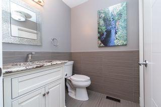 Photo 37: 1013 BLACKBURN Close in Edmonton: Zone 55 House for sale : MLS®# E4253088
