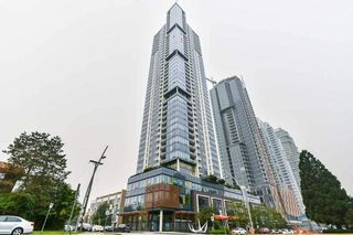 Main Photo: 2503 6461 TELFORD Avenue in Burnaby: Metrotown Condo for sale (Burnaby South)  : MLS®# R2592325