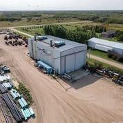 Photo 16: 1 Rural Address in Dundurn: Commercial for sale : MLS®# SK870721