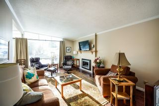 Photo 19: 1502 HARPER Drive in Prince George: Seymour House for sale (PG City Central (Zone 72))  : MLS®# R2599481