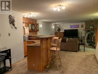 Photo 13: 1008 6 Avenue SE in Slave Lake: House for sale : MLS®# A1076982