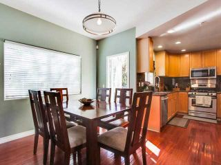 Photo 7: SAN DIEGO Townhouse for sale : 3 bedrooms : 2761 A Street #303
