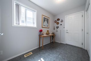 Photo 15: 12 Royal Road NW in Calgary: Royal Oak Detached for sale : MLS®# A1147098