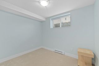 """Photo 27: 6053 164 Street in Surrey: Cloverdale BC House for sale in """"FOXRIDGE"""" (Cloverdale)  : MLS®# R2587319"""