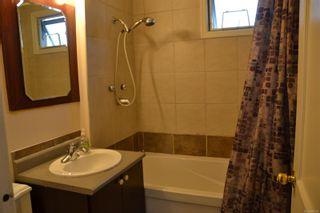 Photo 16: 1082 Colville Rd in : Es Gorge Vale House for sale (Esquimalt)  : MLS®# 880190