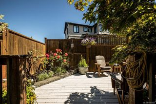 Photo 29: 950 Thrush Pl in Langford: La Happy Valley House for sale : MLS®# 845123