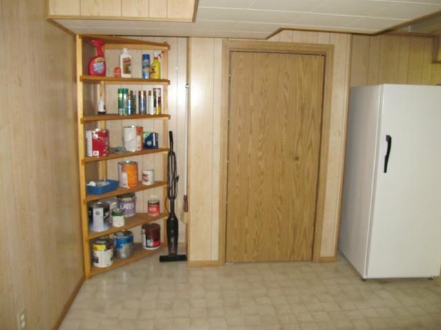 Photo 20: Photos:  in WINNIPEG: East Kildonan Residential for sale (North East Winnipeg)  : MLS®# 1314898