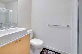 Photo 13: 1703 110 BREW STREET in Port Moody: Port Moody Centre Condo for sale : MLS®# R2203942