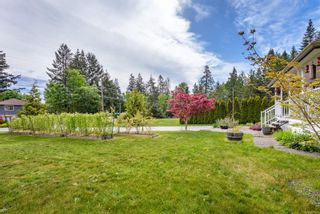 Photo 30: 6619 Mystery Beach Rd in : CV Union Bay/Fanny Bay Manufactured Home for sale (Comox Valley)  : MLS®# 875210