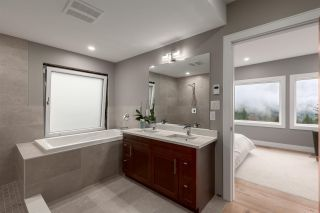 """Photo 36: 2205 CRUMPIT WOODS Drive in Squamish: Plateau House for sale in """"CRUMPIT WOODS"""" : MLS®# R2583402"""